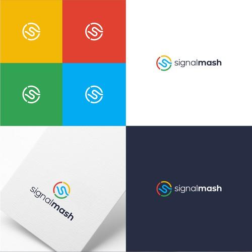 signalmash