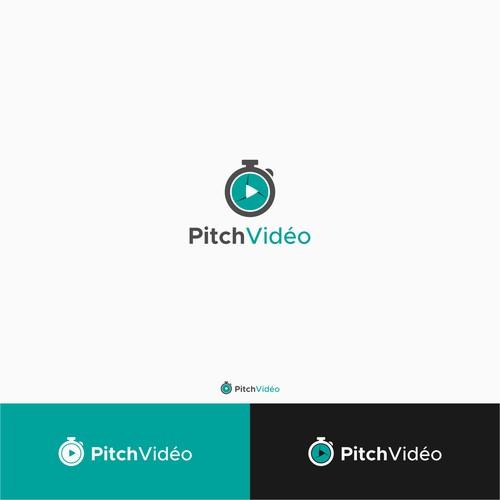 Pitch Vidéo