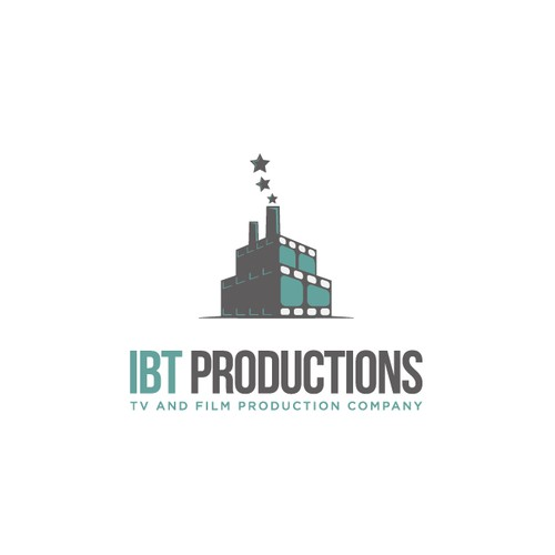IBT Productions