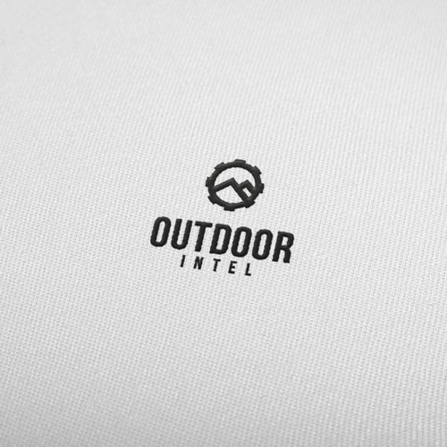 Outdoor Logo