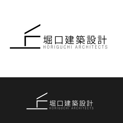 horiguchi arhitects