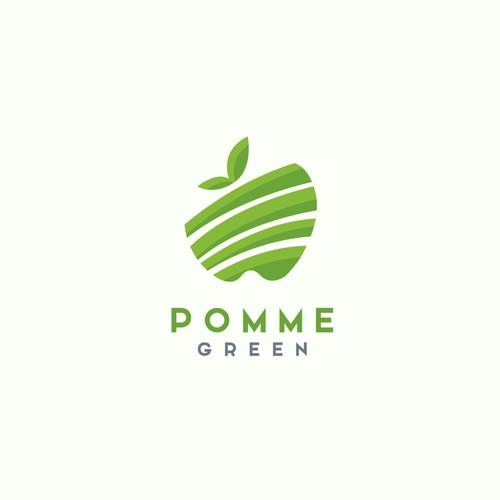 Pomme Green