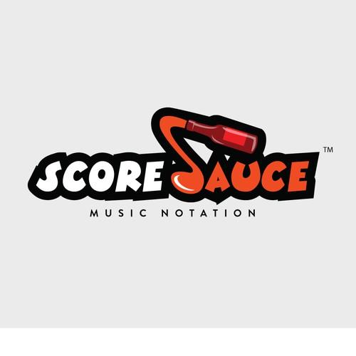 scoresauce