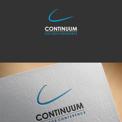 Continuum logo