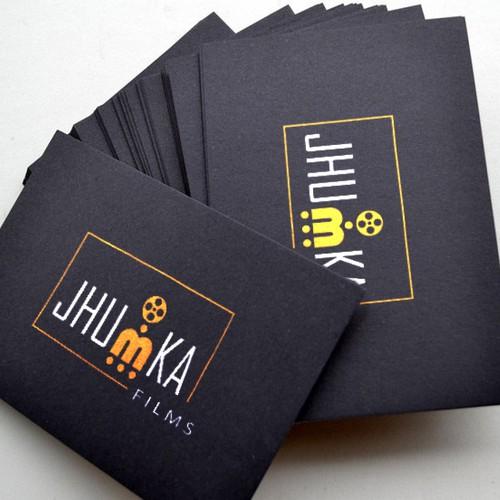 jhumka films