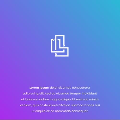 LixarTech