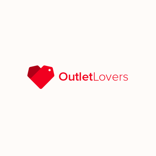Outlet Lovers