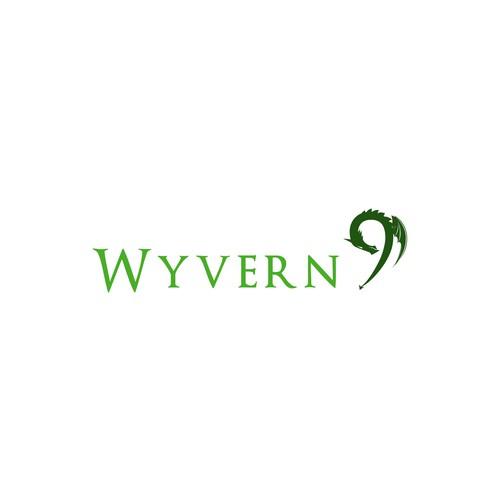 Wyvern9