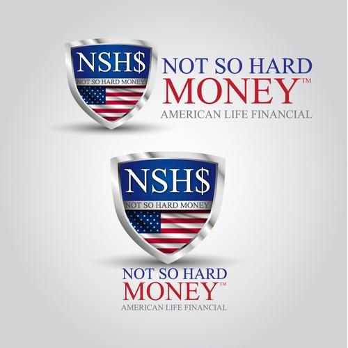 American Life Financial Logo