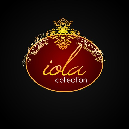 iola collection