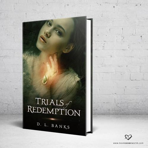Trials of Redemption