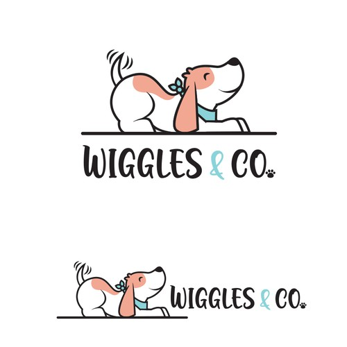 WIGGLES & CO.