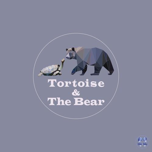 Tortoise & Bear