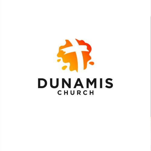 DUNAMIS CHURCH