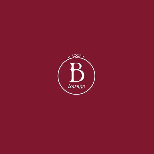 logo design for bar restaurant