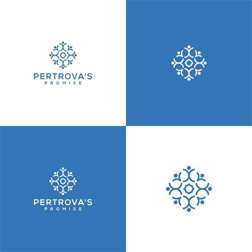 Petrova's Promise