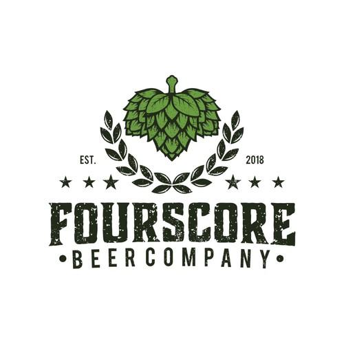 Fourscore Beer Company