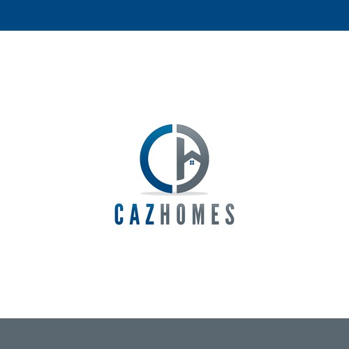 CazHomes