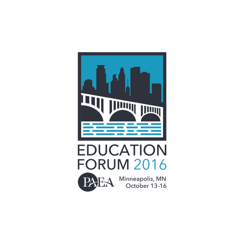 PAEA Education Forum 2016