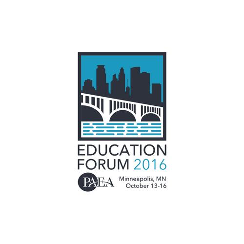 PAEA Education Forum 2016