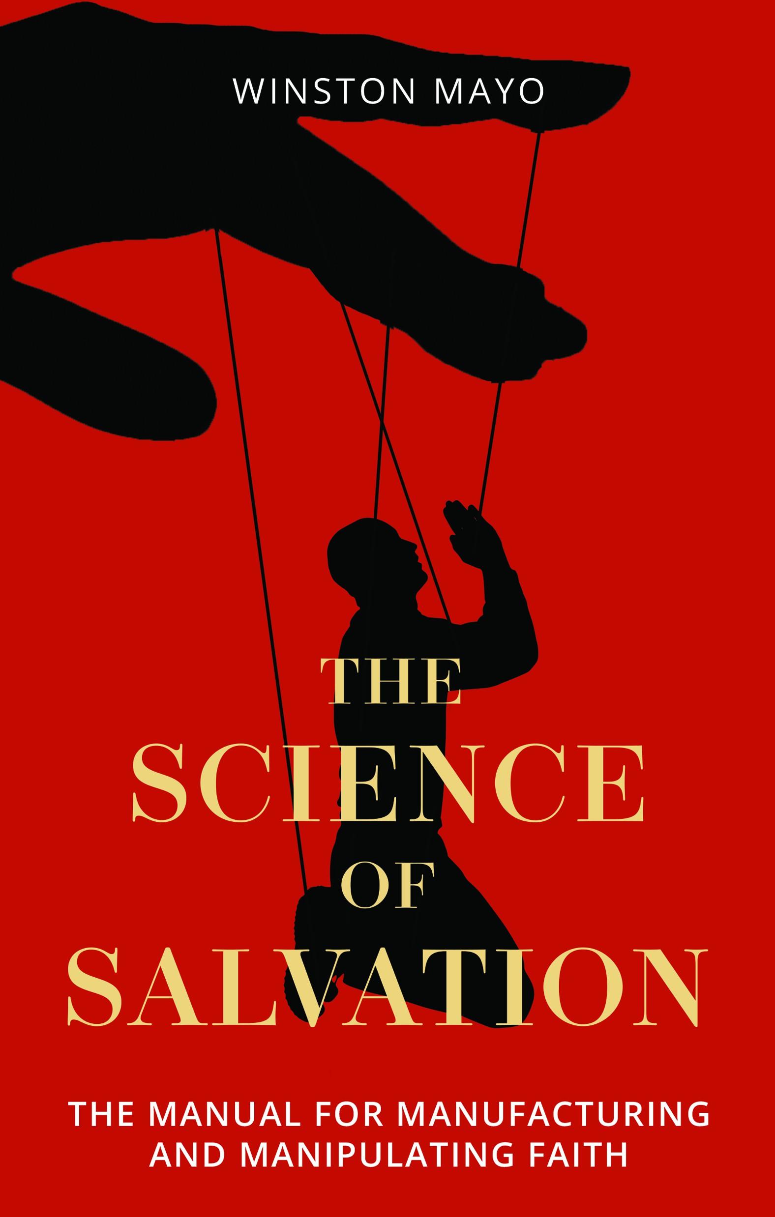 """""""Book Cover Design Needed For Suspense/Thriller Novel"""