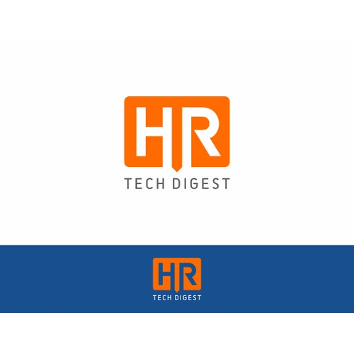 HR TechDigest