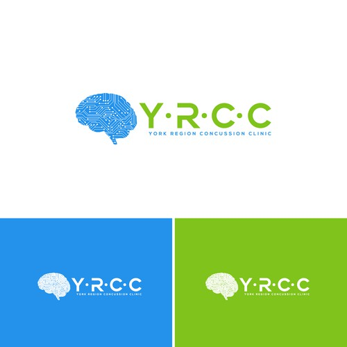 York Region Concussion Clinic