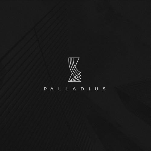 PALLADIUS