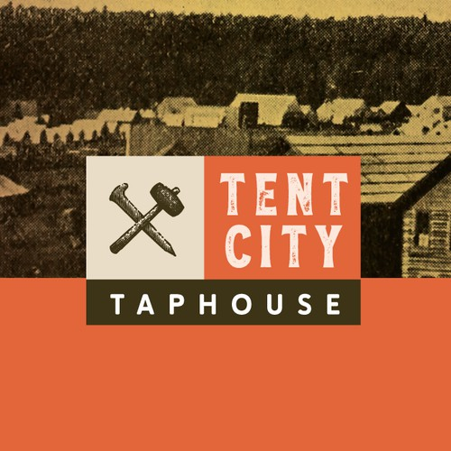 Id for a taphouse