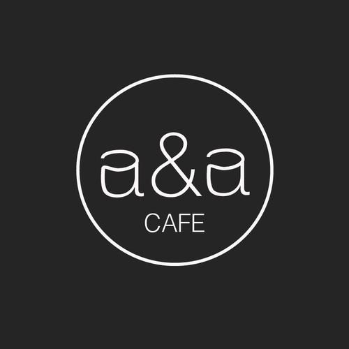 A&A cafe