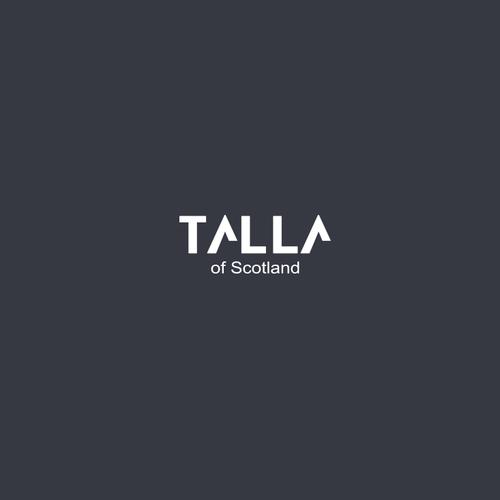 retail brand - logo