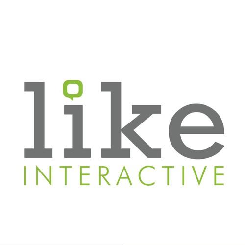 Simple Social Logo