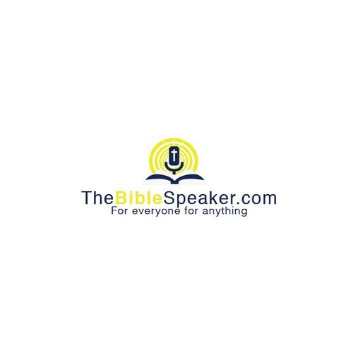 TheBibleSpeaker.com