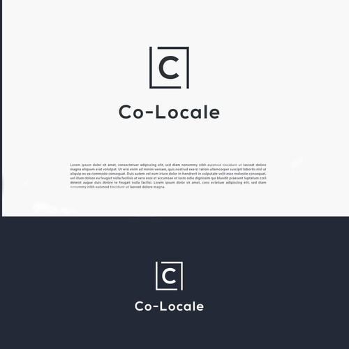 Co-Locale