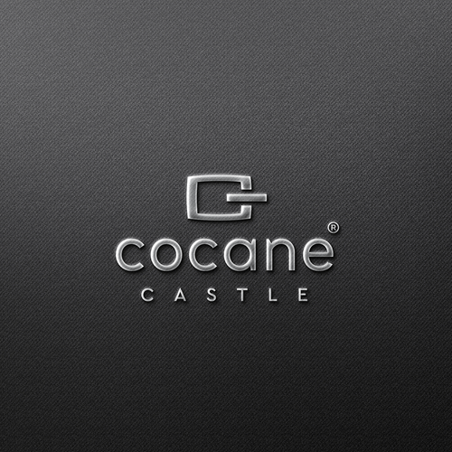 cocane castle