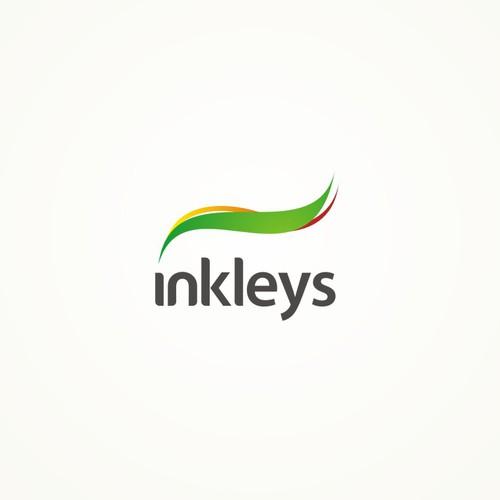 Inkleys