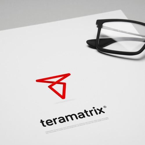 teramatrix