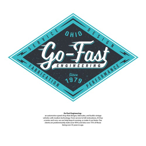 Go_Fast Engineering