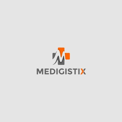 Medical logistic