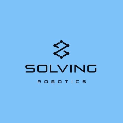 Solving Robotics