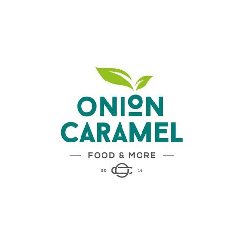 Onion Caramel or OC