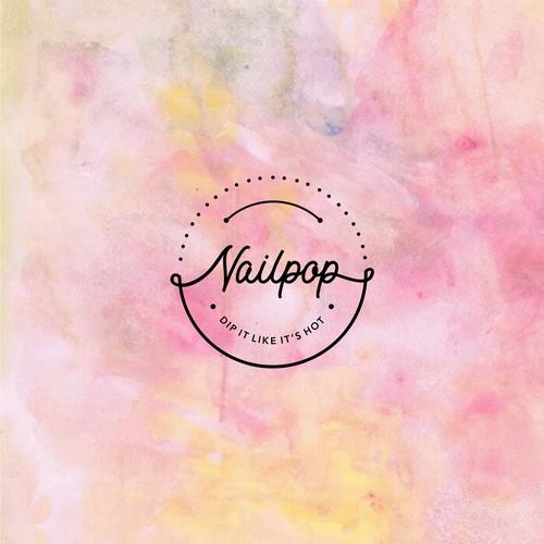 Nailpop