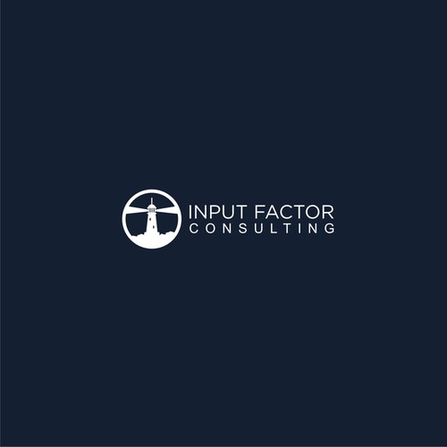 input factor