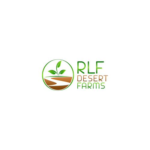 RLF Desert Farms