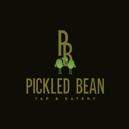 Pickled Bean