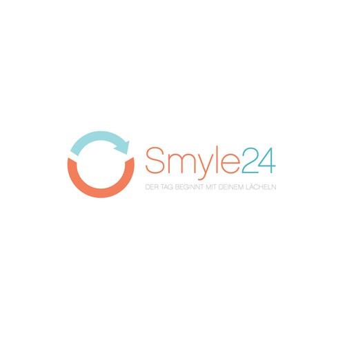 Smyle24: Dentist