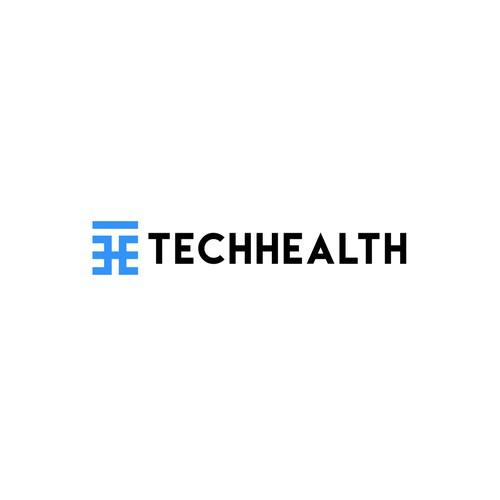 Logo TechHealth