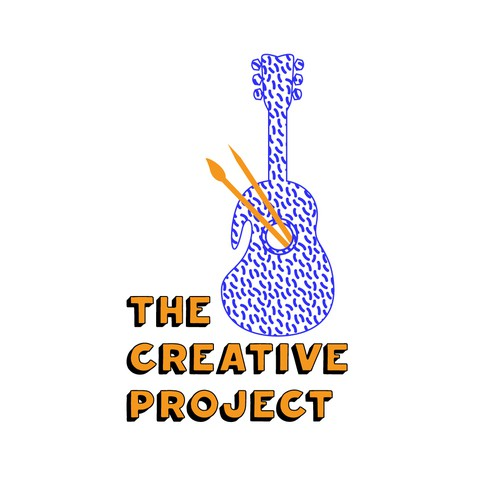 The Creative Project