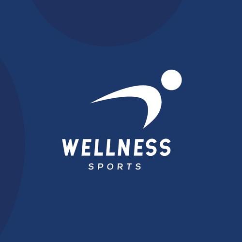 Wellness Sports