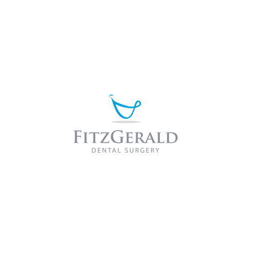 Design a fresh new logo for a family run dentist surgery :)